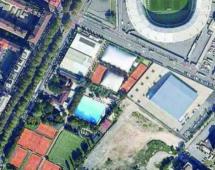 Riqualificazione area Ex Combi: protocollo tra Città, Università e Politecnico