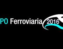 Da domani al Lingotto Expo Ferroviaria