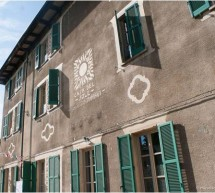 """Museo scolastico """"Casa del Sole"""", domani sarà inaugurato il nuovo allestimento"""