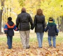 Gli interventi della Città a sostegno di famiglie e minori
