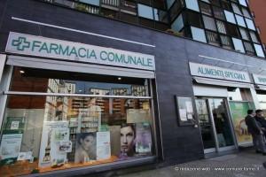 farmaciecomunali