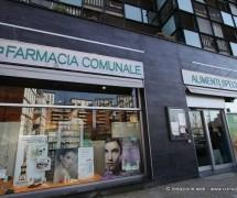 Farmacie, trasporti, ambiente: servizi di qualità