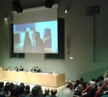 """Concluse alla Cavallerizza le simulazioni delle sedute Onu. Premiati i """"best delegates"""""""