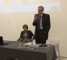 """Presentazione del libro """"I ragazzi del Millennio"""" al Museo Fico"""