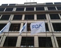 Fassino: FCA, operazioni da incoraggiare e da sostenere