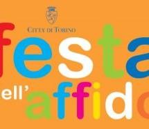 """""""Festa dell'affido"""", domenica 23 settembre nella nuova sede di via San Marino"""