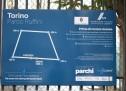 Al parco Ruffini il Progetto Parchi della Fidal