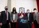 Comitato per le Finali ATP: firmato l'atto costitutivo