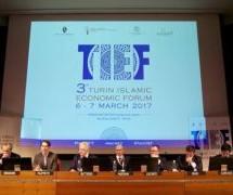 Tief: Metro, dalla finanza islamica le risorse per la linea 2?