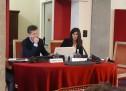 Torino verso il 2019: un bilancio e un rilancio per il futuro