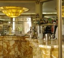 I CAFFE' STORICI/4 – Il Caffè Fiorio