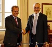 Recupero crediti: rinnovato l'accordo tra Comune di Torino ed Equitalia