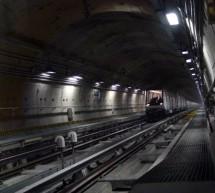 Metro Linea 1: 615 mila euro per la progettazione del prolungamento fino al centro di Rivoli