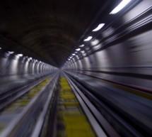 Metropolitana Linea 2, approvata la convenzione con il MIT per gli 828 mln della prima tratta