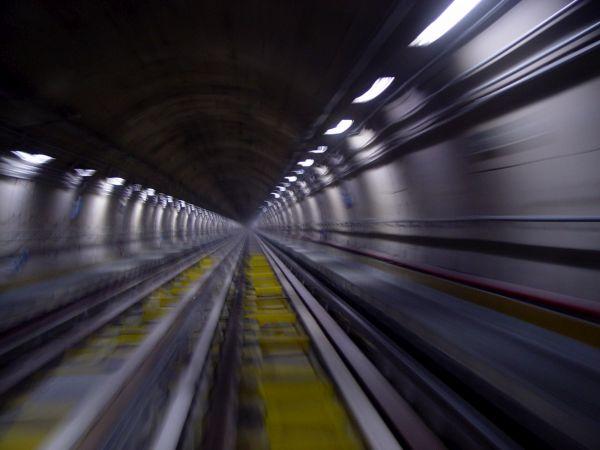 Linea 2 della Metropolitana, due incontri pubblici il 27 e il 28 giugno