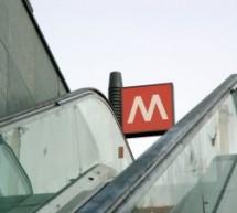 Metro linea 2, dalla Corte dei Conti via libera al decreto per il finanziamento della progettazione preliminare