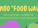 'Food wave', pubblicato il bando torinese del progetto