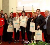 """Torino e Moncalieri ospitano il """"Forum del meteo e del clima"""""""