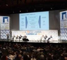 PA, innovazione digitale come motore di trasformazione