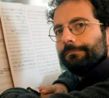 Nicola Campogrande è il nuovo Direttore Artistico di MiTo 2016