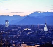 Torino torna a essere Città Mondiale del Design