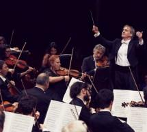 Orchestra Rai stagione 2016/17 : musica classica per tutti