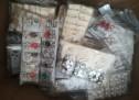 Sequestrati quasi 3mila pezzi di bigiotteria dalla Polizia municipale