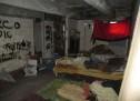 Due operazioni della Polizia Municipale: sgomberato un edificio in corso Novara e chiuso un negozio abusivo di parrucchiere