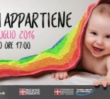 Dieci anni di Torino Pride. Obiettivo centomila presenze