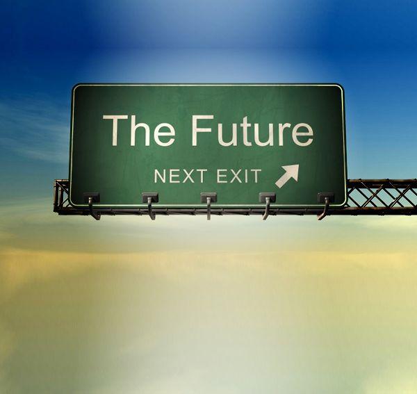 Conti a posto, futuro in ordine