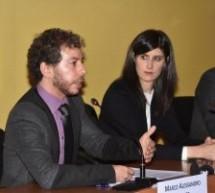 """""""Progetto G3P Reloaded"""": presentato il Piano d'Azione della Città contro i crimini d'odio"""
