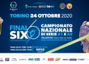 A Torino la Final Six di ginnastica ritmica