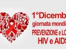 Giornata mondiale contro l'Aids, domani sulla Mole il 'Red Ribbon'