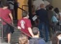 Scrutatori per il referendum: 600 giovani rispondono all'appello del Comune