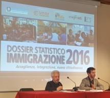 Da migranti a cittadini: in un anno 180mila i nuovi italiani