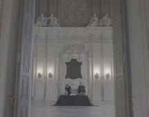 Glasstress Live a Palazzo Madama