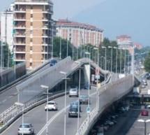 Tunnel corso Grosseto, sindaca e assessora martedì prossimo da Del Rio