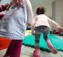 Torino investe sull'infanzia per contrastare povertà e fragilità