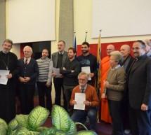 Un accordo interfedi per Torino Città Universitaria