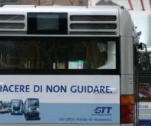 Agevolazioni tariffarie e interessi di mora, incontro tra Città di Torino e Regione Piemonte per Gtt