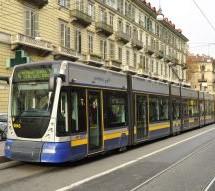 Gtt, Linea 4 deviata in direzione Falchera fino al 5 maggio