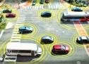 Città laboratorio di innovazione a 360 gradi