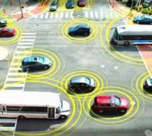 Sperimentazione guida autonoma, approvato il protocollo d'intesa tra Città e Ministero delle Infrastrutture e dei Trasporti