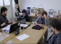 Hackability, strumenti su misura per la disabilità