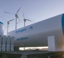 'Torino Circolare': verso un modello green energy a idrogeno