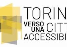 """""""Torino. Verso una città accessibile"""". Un mese di riflessioni all'insegna dell'inclusione"""