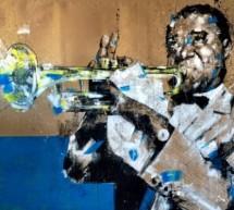 'Jazz per la città': call pubblica per la programmazione off di 'Narrazioni jazz'