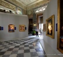 I capolavori della Sabauda a Palazzo Civico