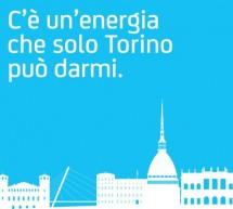 Da Comune e Unicredit incontri su decoro ed efficienza energetica degli edifici