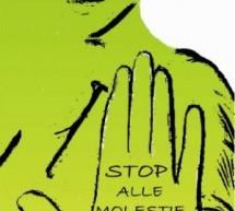 Contro le molestie nei luoghi di lavoro Torino redige un Manifesto